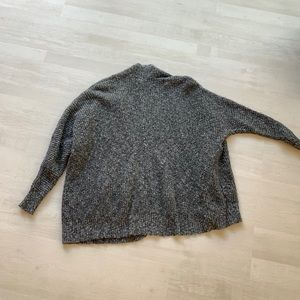 American Eagle Outfitters Sweaters - Gray AE sweater